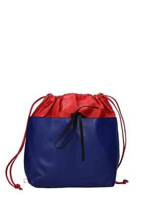 Backpacks and bumbags Marni Women