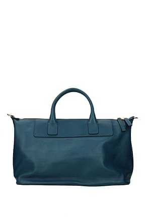 Handbags Marni Women