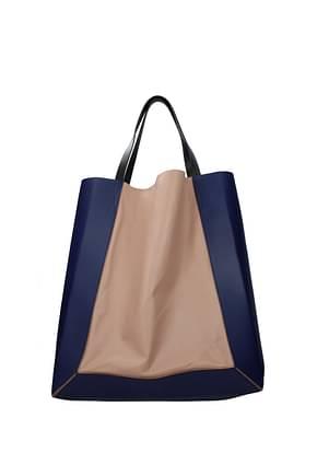 Shoulder bags Marni Women