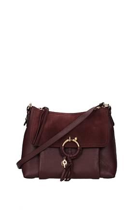Crossbody Bag See by Chloé Women