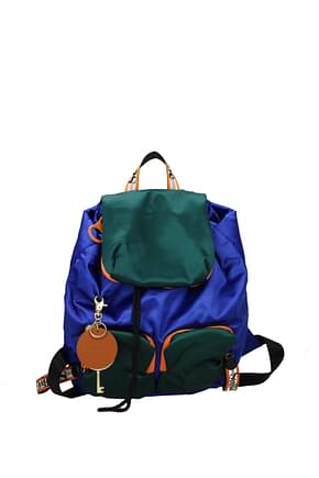 Backpacks and bumbags See by Chloé Women