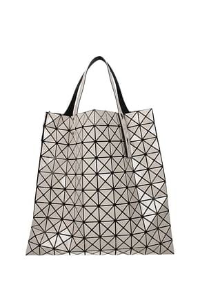 Handbags Issey Miyake baobao Women