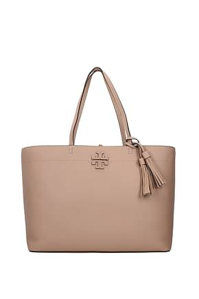 Shoulder bags Tory Burch mcgraw Women