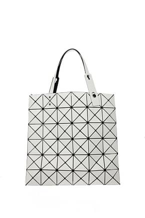 Handbags Issey Miyake bao bao Women