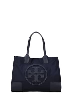 Handbags Tory Burch ella Women