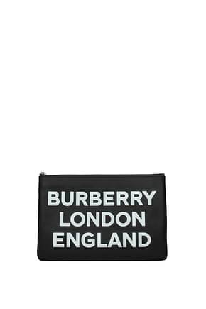 Clutches Burberry Men