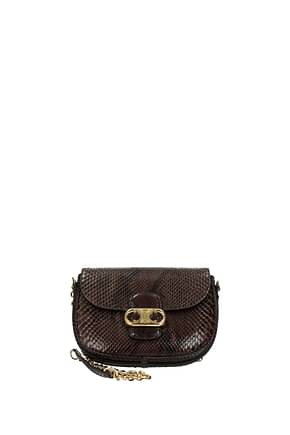 Crossbody Bag Céline Women