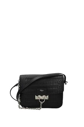 Crossbody Bag Mulberry Women