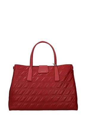Handbags Zanellato duo metropolitan m Women