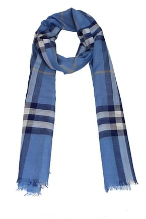 Foulards Burberry Damen