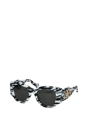 Sunglasses Balenciaga Women