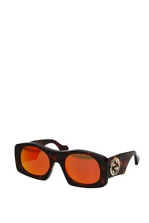 Sunglasses Gucci Men