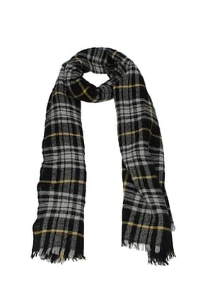 Scarves Isabel Marant Women