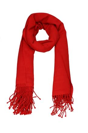 Scarves Alexander McQueen Men