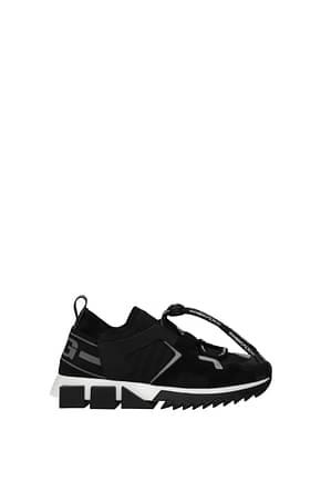 Sneakers Dolce&Gabbana Femme