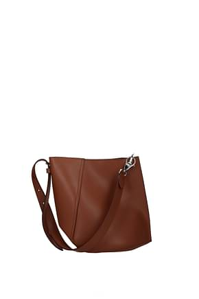 Shoulder bags Lanvin Women
