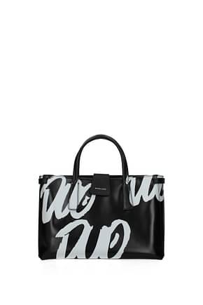 Handbags Zanellato metropolitan s Women
