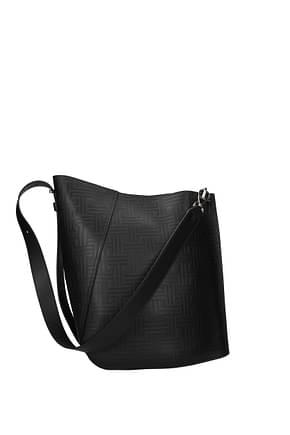 Crossbody Bag Lanvin Women