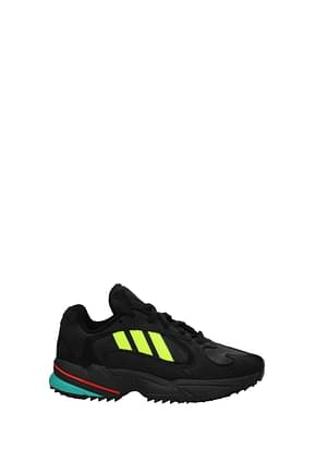 Sneakers Adidas yung1 trail Men
