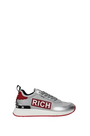 Sneakers John Richmond Donna
