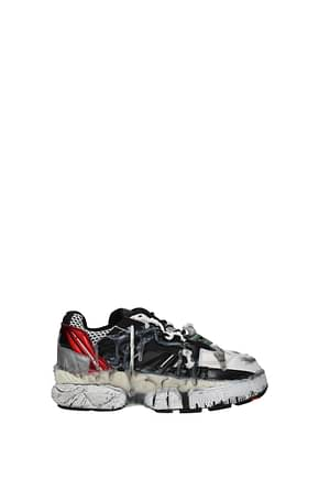 Sneakers Maison Margiela Women