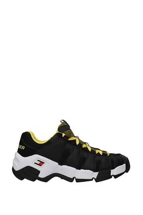 Sneakers Tommy Jeans Men
