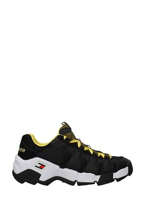 Sneakers Tommy Jeans Uomo