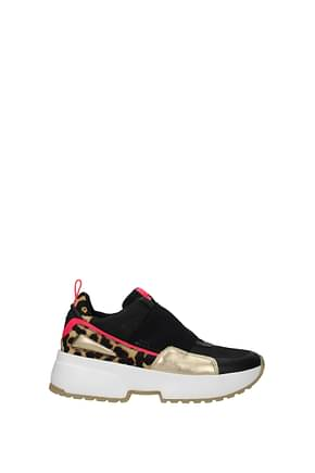 Sneakers Michael Kors cosmo Women