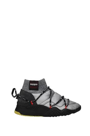 Sneakers Adidas by alexander wang aw puff Hombre