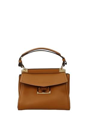 Handbags Givenchy mystic Women