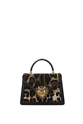 Handbags Dolce&Gabbana Women