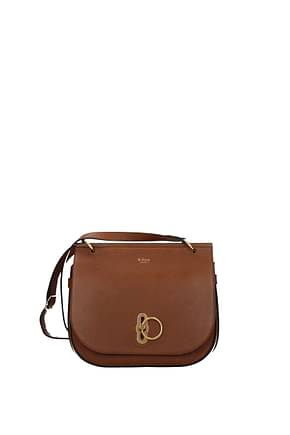 Crossbody Bag Mulberry amberley satchel Women