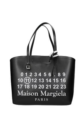 Shoulder bags Maison Margiela Women