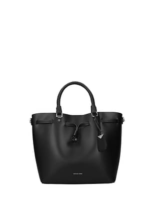 Handbags Michael Kors blakely md Women