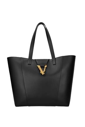 Shoulder bags Versace virtus Women