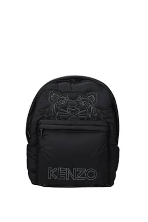 Backpack and bumbags Kenzo Men