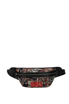 Backpacks and bumbags Kenzo Women