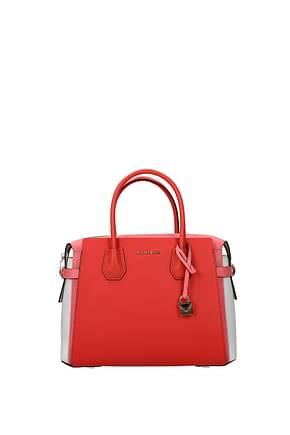 Handbags Michael Kors mercer md Women