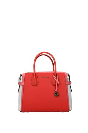 Handbags Michael Kors mercer md Women
