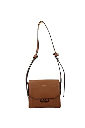 Shoulder bags Givenchy eden Women