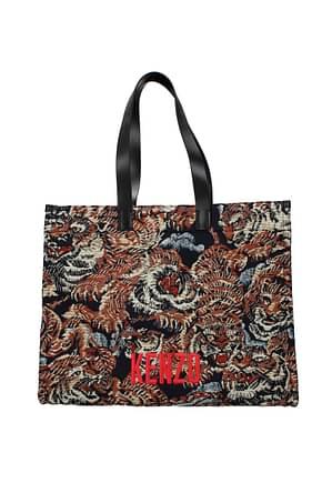 Shoulder bags Kenzo Women