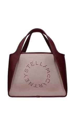 Handbags Stella McCartney tote Women
