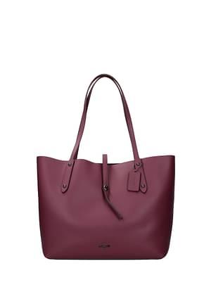 Shoulder bags Coach Women
