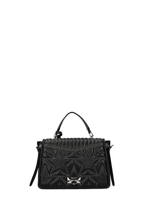 Handbags Jimmy Choo helia Women