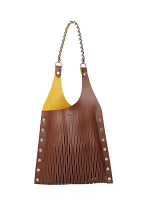 Shoulder bags Sonia Rykiel Women