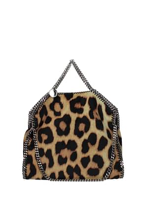 Handtaschen Stella McCartney falabella Damen
