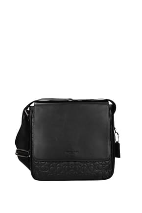 Crossbody Bag Coach Men