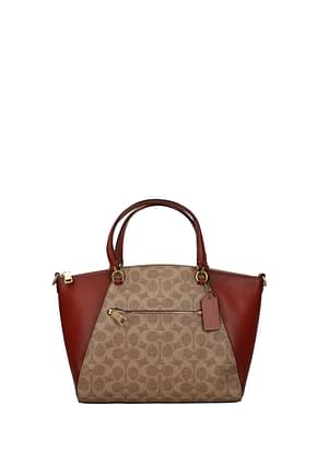 Handbags Coach Women