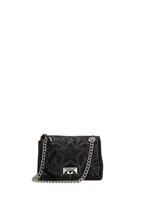 Shoulder bags Jimmy Choo Women