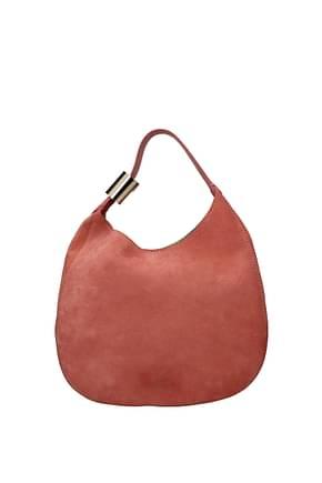 Shoulder bags Jimmy Choo stevie Women